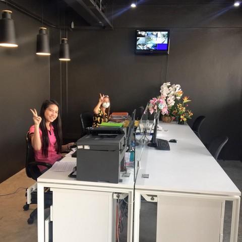 office6